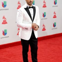 luis-fonsi-red-carpet-i