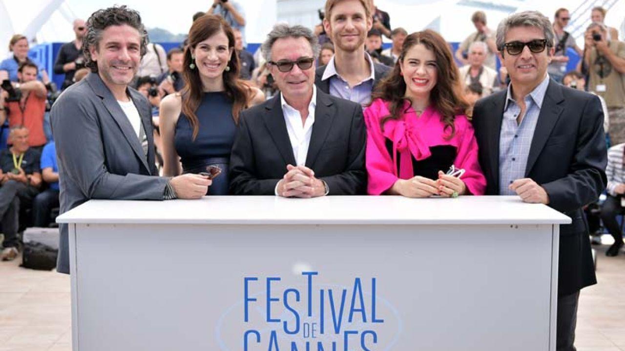 france-entertainment-cannes-film-festival