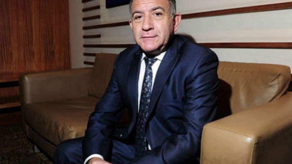 Luis Juez se disculpó por sus dichos sobre Ecuador.