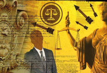 20171104_1253_politica_justicia-tribunales-GET