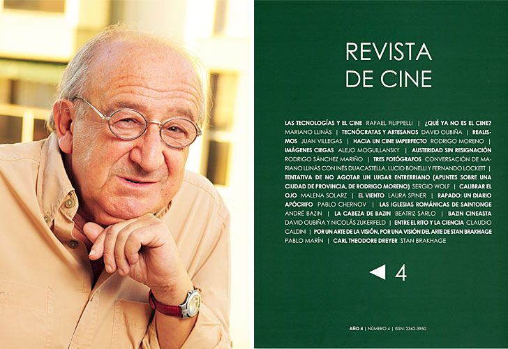 1105_revista_cine4_filipelli_cedoc_g.jpg