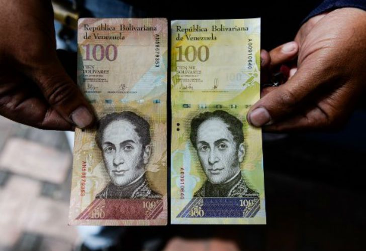 1114_venezuela_default_g