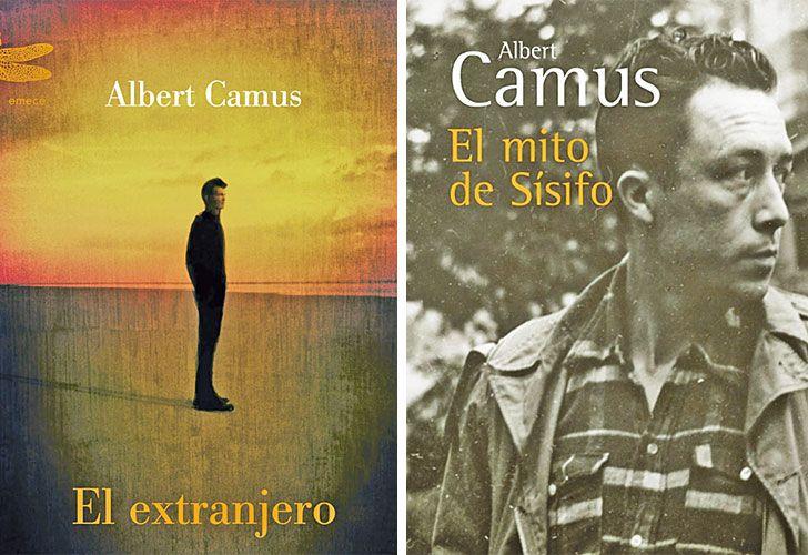 1118_camus_libros_cedoc_g.jpg