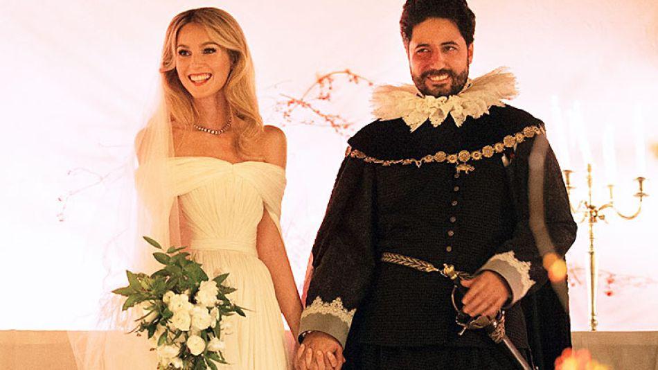 1124_nieves_zuberbühler_casamiento_cedoc_g.jpg