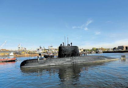 Argentina-Submarine_Soli-(2)