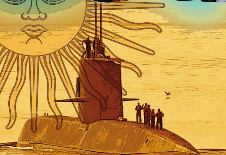 submarino+macri-TEMES