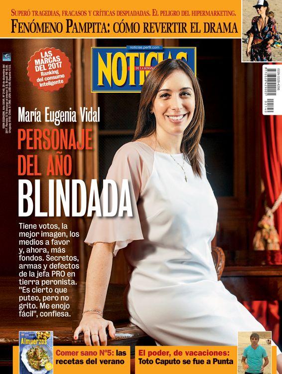 tapanoticias2140