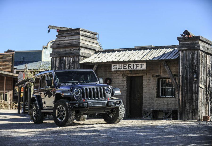 jeep-wrangler-10