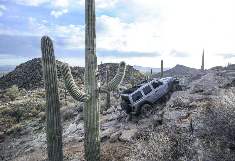 jeep-wrangler-14