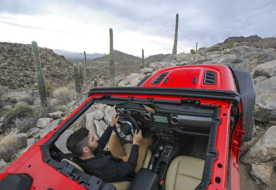jeep-wrangler-15