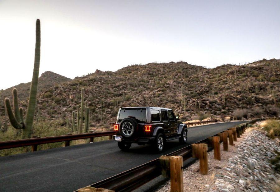 jeep-wrangler-16