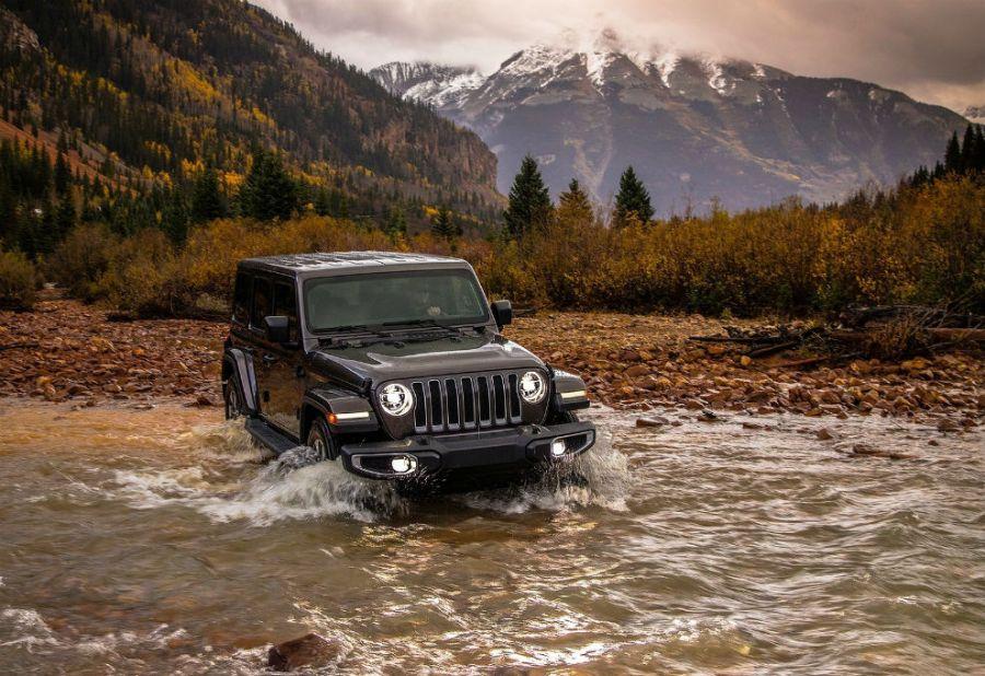 jeep-wrangler-19