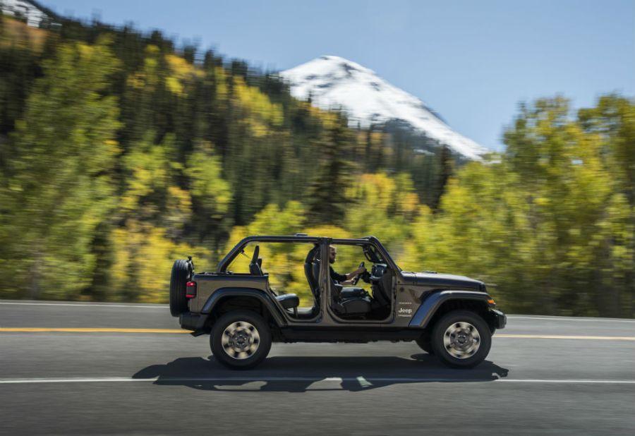 jeep-wrangler-23