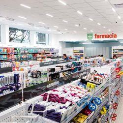 000-farmacias