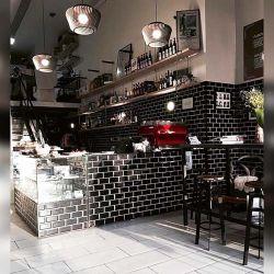 000-restaurante