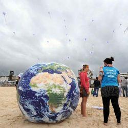 australia-climate-environment