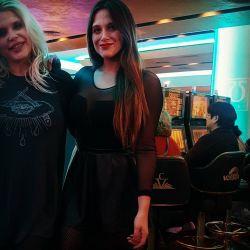 01nazarena