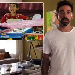 1223_navidad_futbol_g