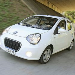 2-geely-lc