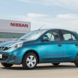 5-nissan-march
