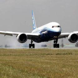 Imagen 1 Avion