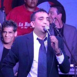 Marcelo Fabian Chino Gonzalez