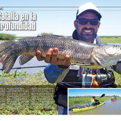 WEE-0543-186-COBAS FISHING