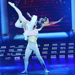 bailando-3