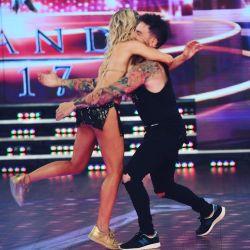 bailando-6
