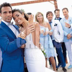casamiento-14