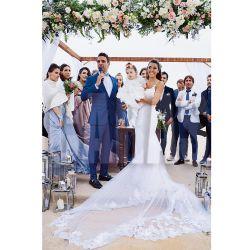 casamiento-15