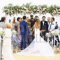 casamiento-16