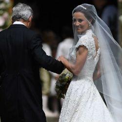 casamiento-4