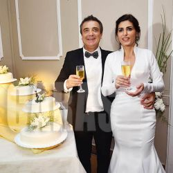 casamiento-42