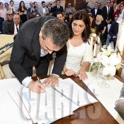 casamiento-44