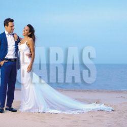 casamiento-5