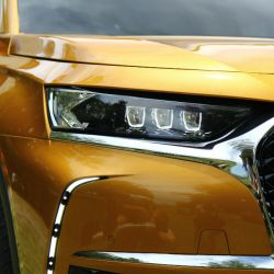 ds7-crossback-15
