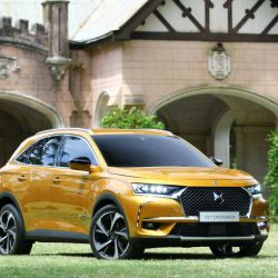ds7-crossback-17