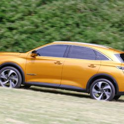 ds7-crossback-3