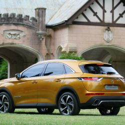 ds7-crossback-7