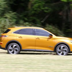 ds7-crossback-8