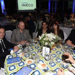 ineco15