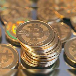 petro-venezolano-el-bitcoin-esta-maduro