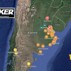 mapa pique 1108 990