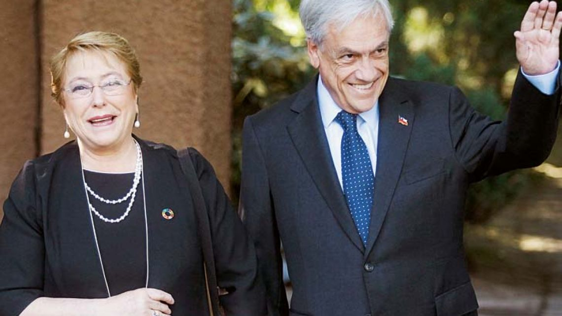chile-elections-aftermath-bachelet-pinera