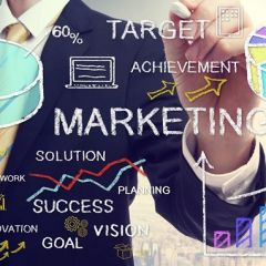 Herramientas para Marketing
