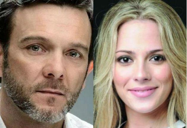 Se difundieron audios de su psicólogo — Roció Gancedo