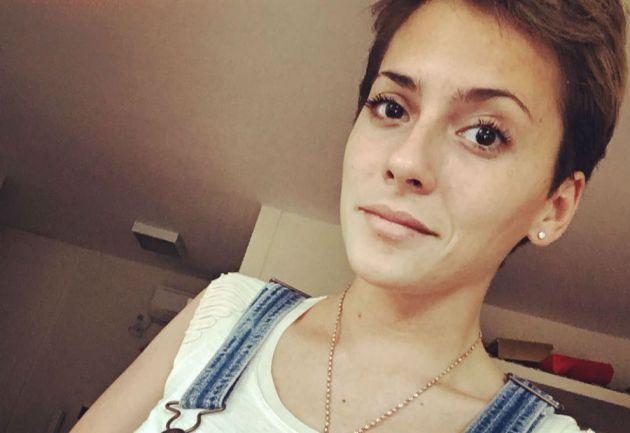 El nuevo audio de Rocío Gancedo sobre su psicólogo