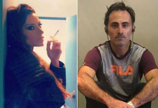 Confirman el procesamiento de Natacha Jaitt por el escándalo con Diego Latorre