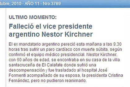 1210_kirchner_muerte_cedoc_g.jpg